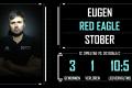 Statistik_eugen-stober_Spieltag-12-Saison1819