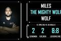 Statistik_miles-wolf_Spieltag-12-Saison1819