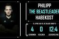 Statistik_philipp-habekost_Spieltag-15-Saison1819