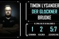 Statistik_timon-brudke_Spieltag-10-Saison1819