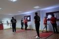 14-Spieltag_A-Team-vs-DC-Westerode_3