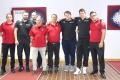 14-Spieltag_A-Team-vs-DC-Westerode_Gruppenfoto