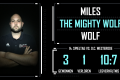 Statistik_miles-wolf_Spieltag-14-Saison1819