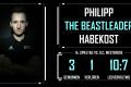 Statistik_philipp-habekost_Spieltag-14-Saison1819