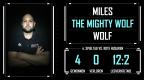 Statistik_miles-wolf_Spieltag-4-Saison1819