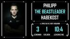 Statistik_philipp-habekost_Spieltag-4-Saison1819