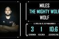 Statistik_miles-wolf_Spieltag-9-Saison1819