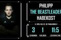Statistik_philipp-habekost_Spieltag-9-Saison1819