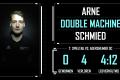 Statistik_arne-schmied_Spieltag-7-Saison1819