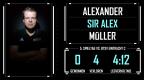 Statistik_alexander-mueller_Spieltag-5-Saison1819
