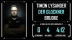 Statistik_timon-brudke_Spieltag-5-Saison1819