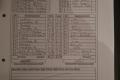 BTSV-Eintracht-C_vs_26-Magic-Darts-B_Spielberichtsbogen