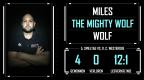 Statistik_miles-wolf_Spieltag-5-Saison1819