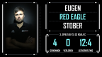 Spielerprofil-18-19_Eugen-Stober_Spieltag-3