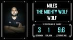 Spielerprofil-18-19_Miles-Wolf_Spieltag-3