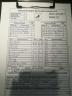 Saison20182019_Spieltag4_B-Team-vs-DC-Lumberjacks-F_Spielberichtsbogen1