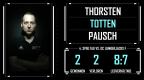 Spielerprofil-18-19_Thorsten-Pausch_Spieltag-4