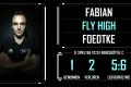 Statistik_fabian-foedtke_Spieltag-9-Saison1819