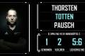 Statistik_thorsten-pausch_Spieltag-9-Saison1819