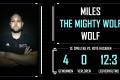Statistik_miles-wolf_Spieltag-13-Saison1819