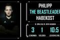 Statistik_philipp-habekost_Spieltag-13-Saison1819