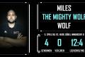 Statistik_miles-wolf_Spieltag-11-Saison1819