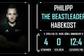Statistik_philipp-habekost_Spieltag-11-Saison1819