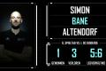 Statistik_simon-altendorf_Spieltag-6-Saison1819