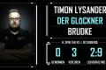 Statistik_timon-brudke_Spieltag-6-Saison1819