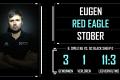 Statistik_eugen-stober_Spieltag-6-Saison1819
