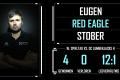 Statistik_eugen-stober_Spieltag-16-Saison1819
