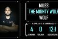 Statistik_miles-wolf_Spieltag-16-Saison1819