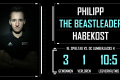 Statistik_philipp-habekost_Spieltag-16-Saison1819