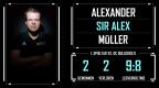 Spielerprofil-18-19_Alexander-Mueller_Spieltag-1