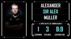 Spielerprofil-18-19_Alexander-Mueller_Spieltag-4