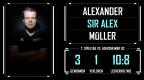 Statistik_alexander-mueller_Spieltag-7-Saison1819