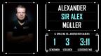 Statistik_alexander-mueller_Spieltag-8-Saison1819
