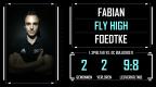 Spielerprofil-18-19_Fabian-Foedtke_Spieltag-1