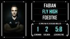 Statistik_fabian-foedtke_Spieltag-11-Saison1819