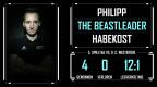 Statistik_philipp-habekost_Spieltag-5-Saison1819