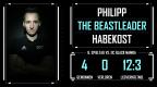 Statistik_philipp-habekost_Spieltag-8-Saison1819