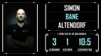 Spielerprofil-18-19_Simon-Altendorf_Spieltag-1