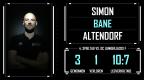 Spielerprofil-18-19_Simon-Altendorf_Spieltag-4