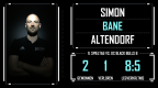 Statistik_simon-altendorf_Spieltag-11-Saison1819