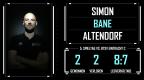 Statistik_simon-altendorf_Spieltag-5-Saison1819