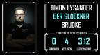 Spielerprofil-18-19_Timon-Brudke_Spieltag-2