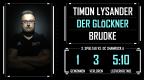 Spielerprofil-18-19_Timon-Brudke_Spieltag-3